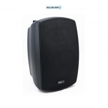 Boxa difuzor de perete Master Audio MB - 600 TB IP 65 de la Sc Rolling Serv Srl