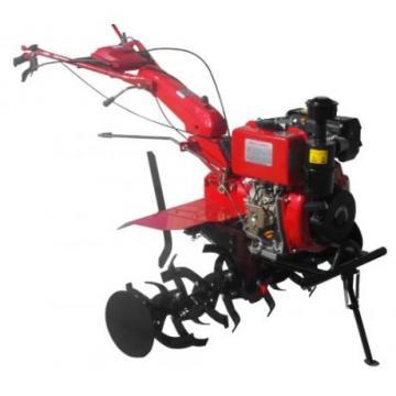 Motosapa, motor diesel 10 cp, MS 100 DCF Media Line de la Tehno Center Int Srl