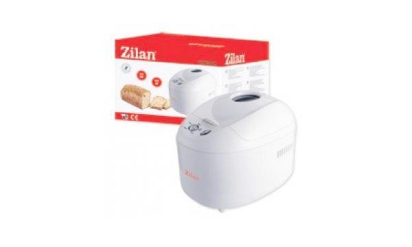 Masina de facut paine Zilan 7948 de la Preturi Rezonabile