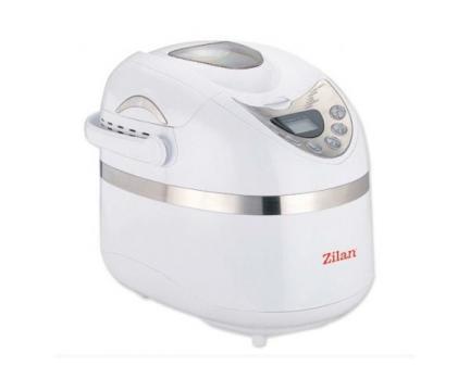 Masina de facut paine Zilan 7955 de la Preturi Rezonabile