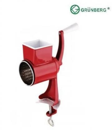 Masina pentru macinat Grunberg GR308 de la Www.oferteshop.ro - Cadouri Online
