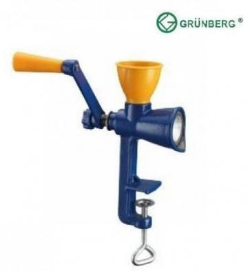 Masina de macinat nuca Grunberg GR309 de la Www.oferteshop.ro - Cadouri Online