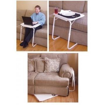 Masuta laptop pliabila Table Mate IV