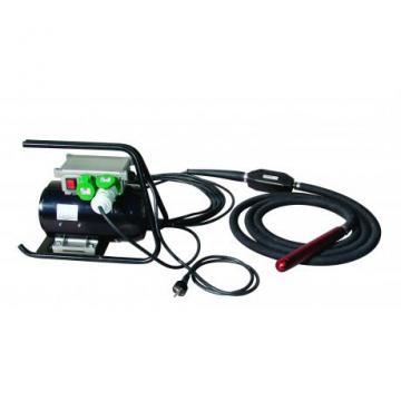 Vibrator de inalta frecventa ECHF 2000/2+ lance vibratoare de la Tehno Center Int Srl