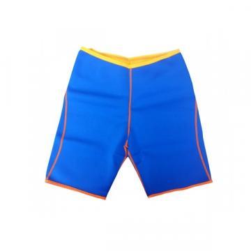Pantaloni de fitness YC 6105