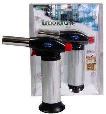 Pistol reincarcabil cu gaz Turbo Torch HL-705 de la Www.oferteshop.ro - Cadouri Online
