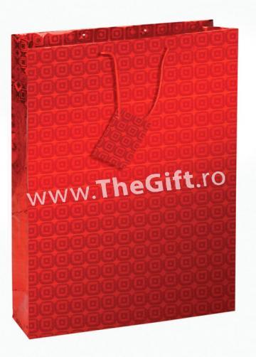 Punga de cadou