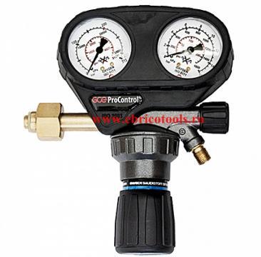 Reductor presiune oxigen GCE Rhona de la It Republic Srl