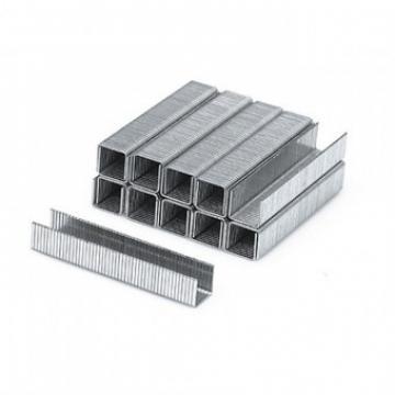 Set capse 8x10.6 mm, 1000 buc, Yato YT-7023