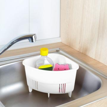 Suport scurgere tacamuri sau lavete si burete bucatarie