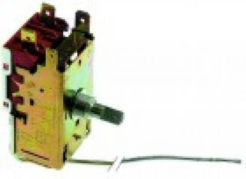 Termostat Ranco K50 P1115