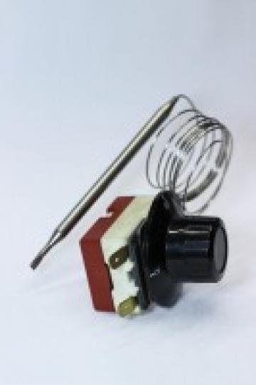 Termostat reglabil 30-90C TR3090