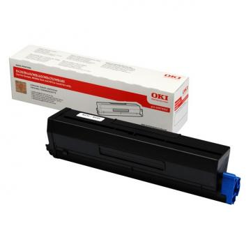 Toner Oki B430, 440, MB460, MB470, MB480 7k de la Access Data Media Service Srl