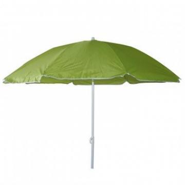 Umbrela plaja Strend Pro Cerys, diametru 180 cm, 19 22 mm