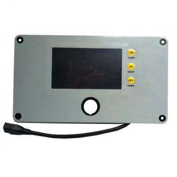 Generator de curent digital YGE 3500 VI Stager