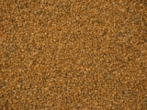 Tencuiala mozaicata de exterior de la Evidecor Company Srl