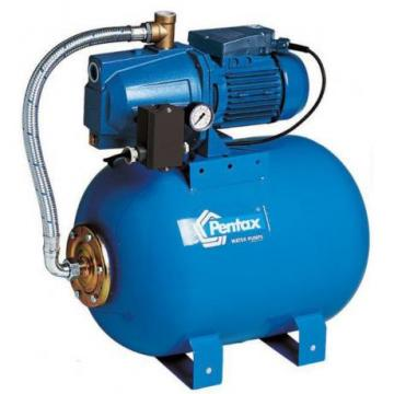 Hidrofor de suprafata CAMT 300/100-00 Pentax, putere 2.2 kW de la Tehno Center Int Srl