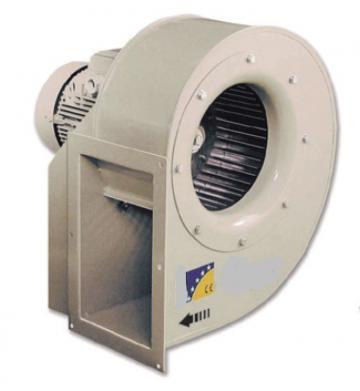 Ventilator centrifugal CMP-616-4M