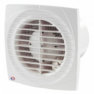 Ventilator de baie 100 DTH