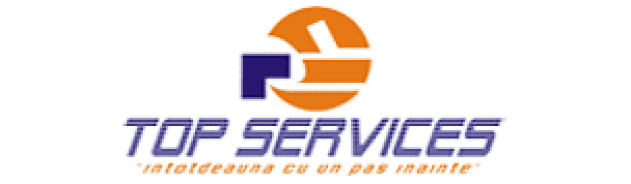 Infiintari firme SCS de la Real Top Services Srl