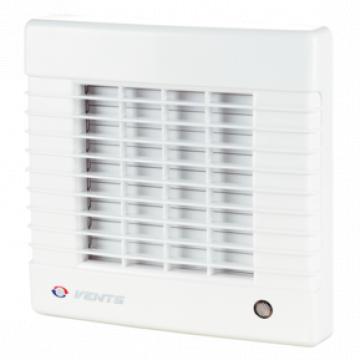 Ventilator de baie 125 MAT