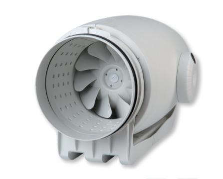 Ventilator In-line 150 TD-500/150-160 Silent T 3V
