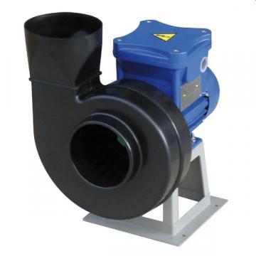 Ventilator centrifugal CMPT/2-20 II2GEEXDIIBT4 de la Ventdepot Srl