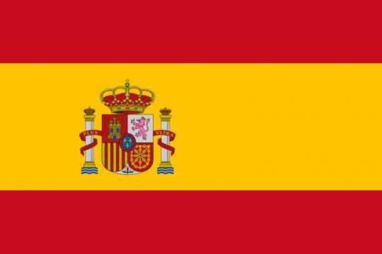 Curs de limba spaniola de la Top-meditatii.ro