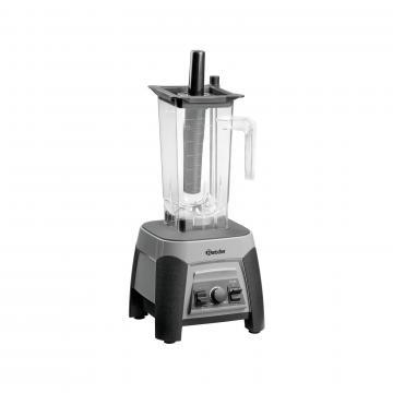 Blender Pro 2.5 litri Bartscher de la GM Proffequip Srl