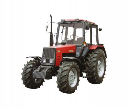 Tractor Belarus 1025 vers.1 de la Tractor-MTZ Srl