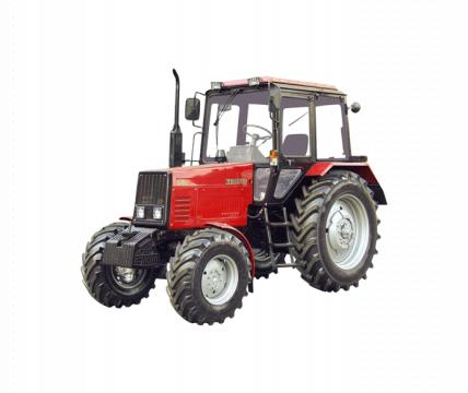 Tractor Belarus 952 vers. 1 de la Tractor-MTZ Srl