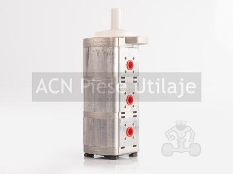 Pompa hidraulica pentru combina John Deere 2066 de la ACN Piese Utilaje
