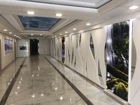Apartament in regim hotelier Oradea de la Adisimo Rental Srl