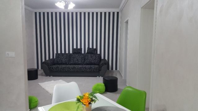 Cazare apartament cu 3 camere Oradea de la Adisimo Rental Srl