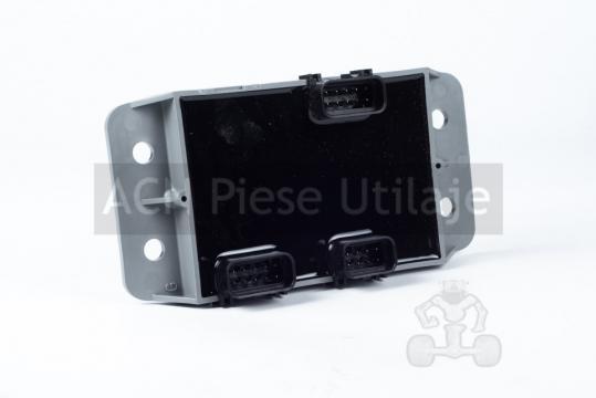 Calculator ACS pentru miniincarcator Bobcat 963 de la ACN Piese Utilaje