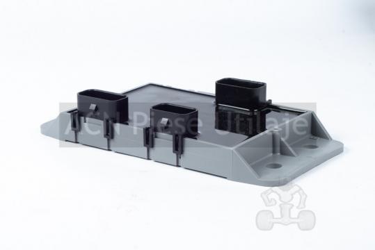 Calculator ACS pentru miniincarcator Bobcat A770 de la ACN Piese Utilaje