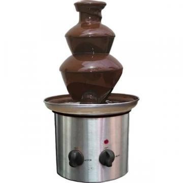 Fantana de ciocolata cascada Chocolate Fountain Superchef