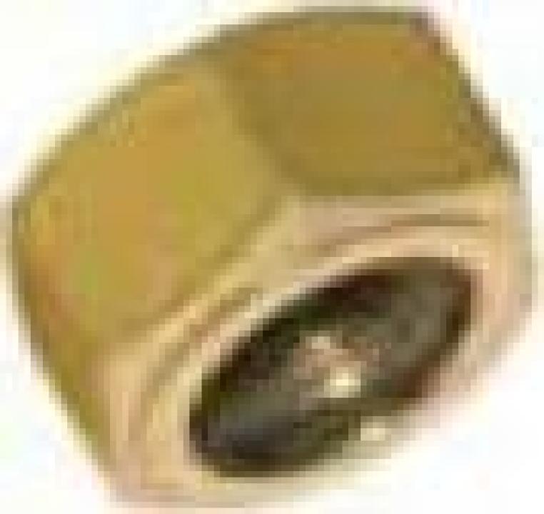 Piulita M24x1.5, 12mm 101252