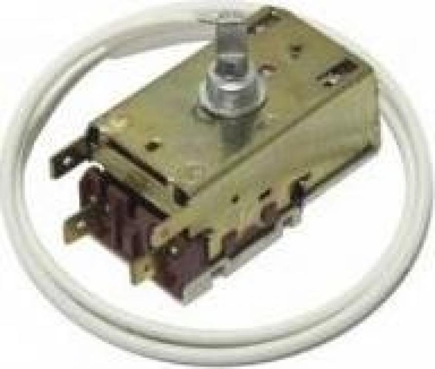 Termostat compatibil Ranco K59-L1275