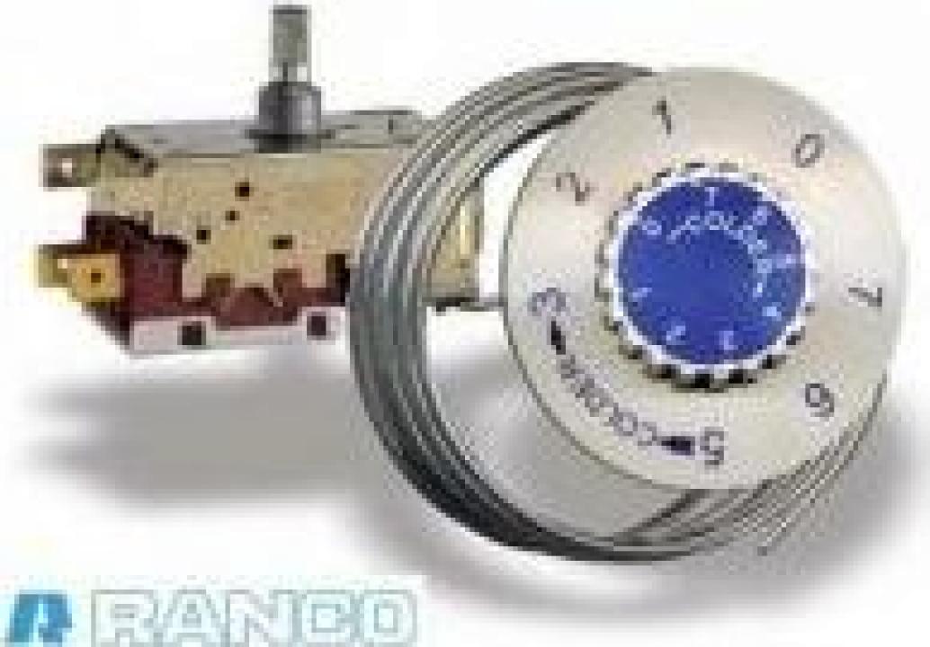 Termostat compatibil Ranco K54-P1102