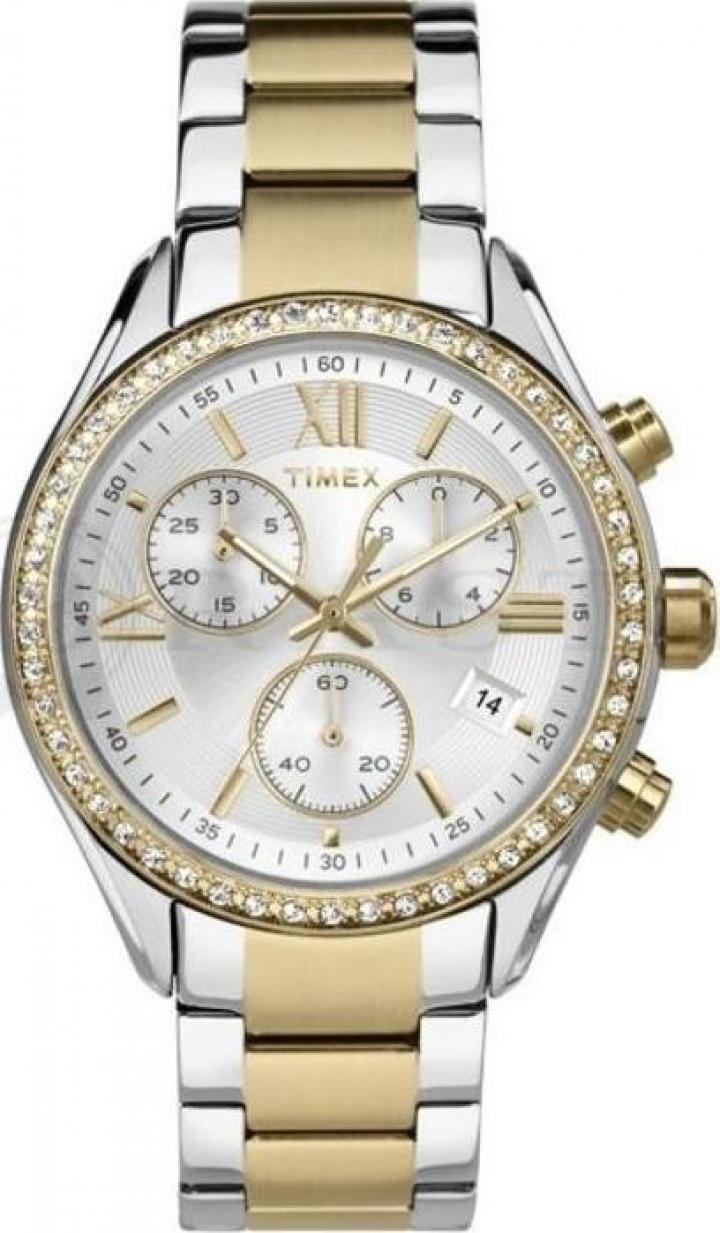 Ceas dama Timex TW2P6700