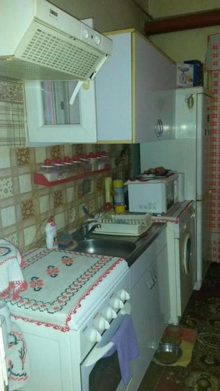 Casa in Timisoara