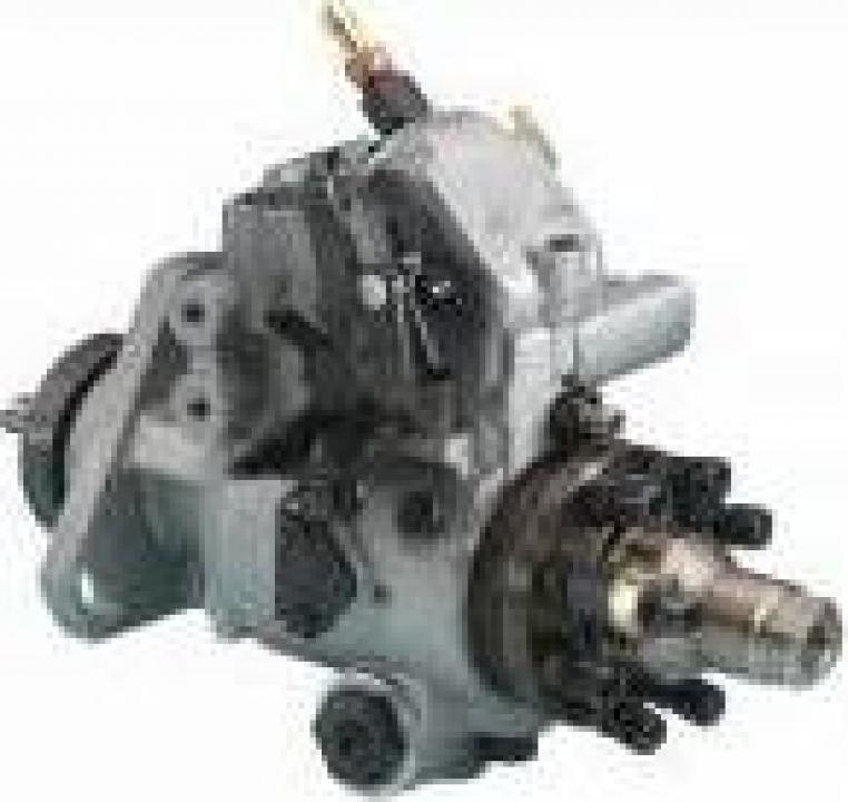 Pompa de injectie Stanadyne mecanica DB2635-5066