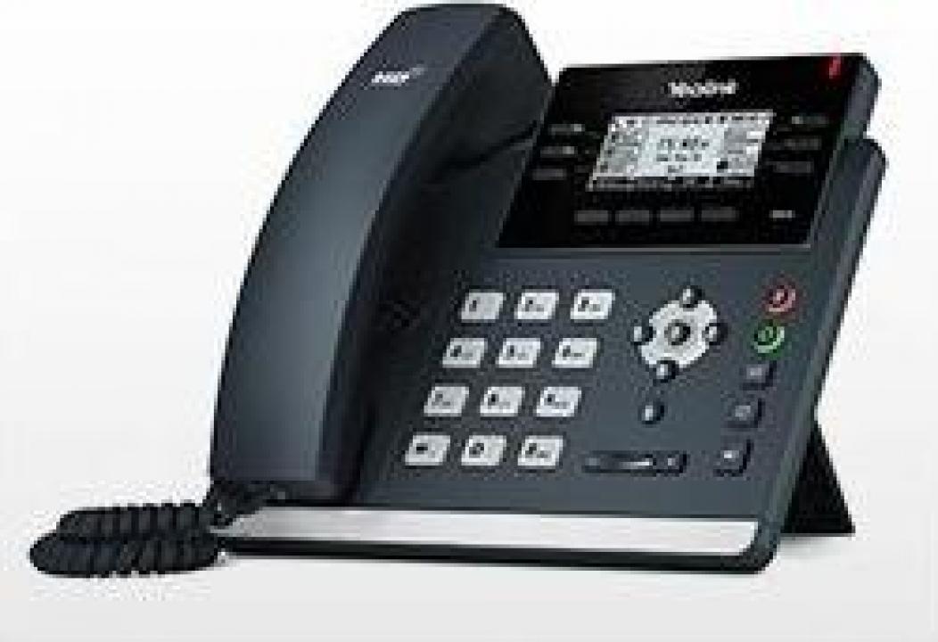 Telefon SIP T41G