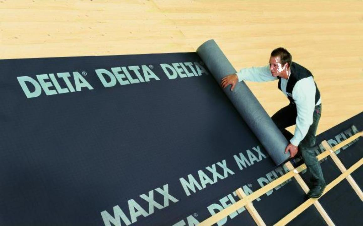 folie anticondens extrem de robusta delta maxx bucuresti astek concept construct id 16864717. Black Bedroom Furniture Sets. Home Design Ideas
