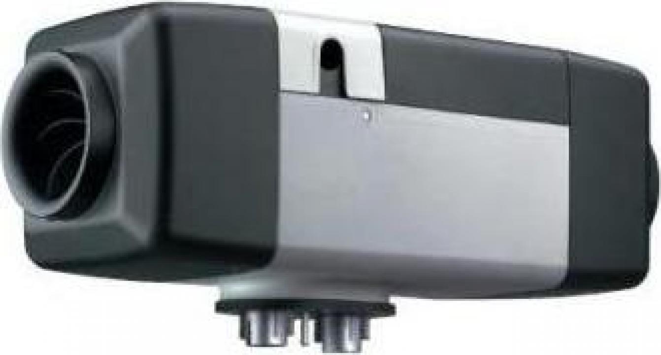 Incalzitor Webasto AT 2000 STC