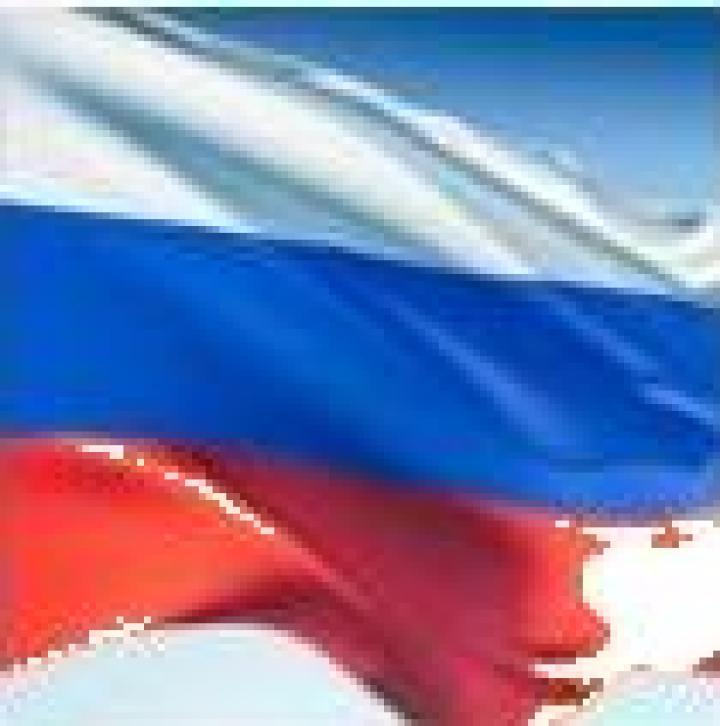 Traduceri autorizate din limba rusa-bulgara