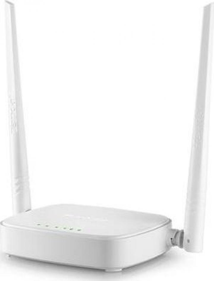 Router wireless 300mbps-N301-Tenda