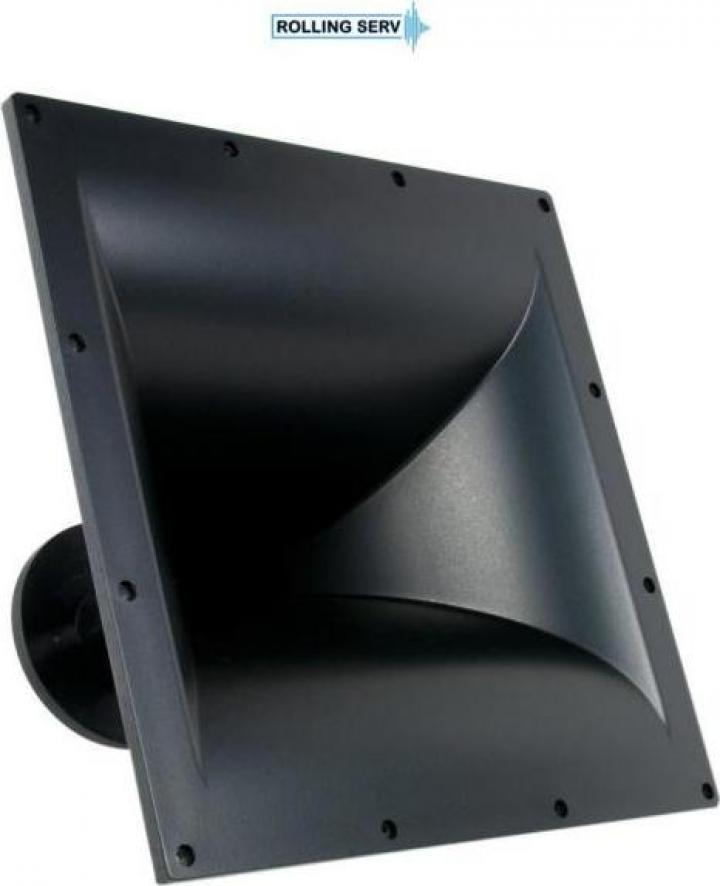 Difuzor horn KHD3939