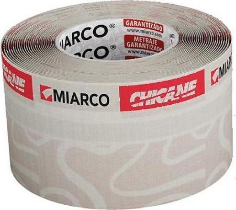 Scotch hartie Chicane Miarco
